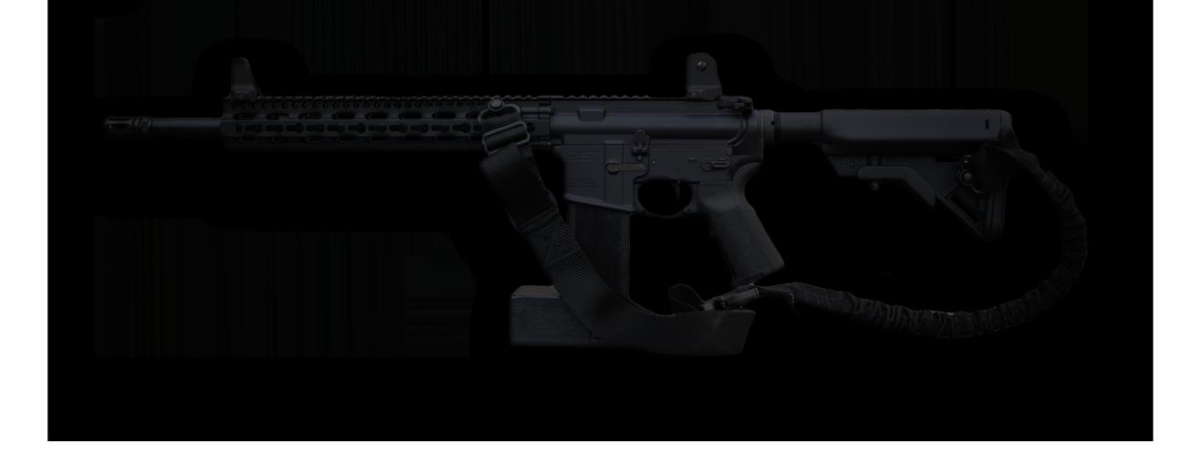 range-15-cutout