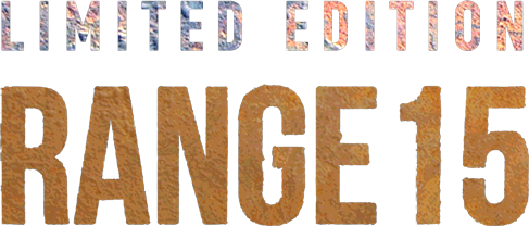range-15-logo