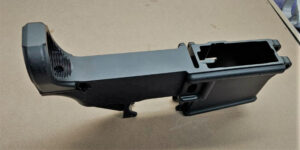 80-percent-lower-receiver-anodized-1