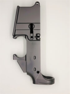 80-percent-lower-receiver-anodized-3