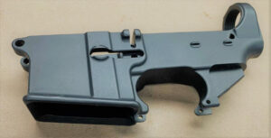 80-percent-lower-receiver-anodized-4