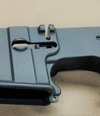 80-percent-lower-receiver-anodized
